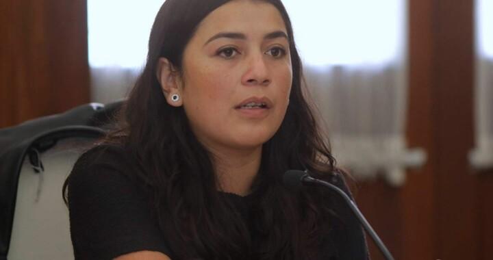 Será desechada la petición de revocación de mandato contra Claudia Rivera