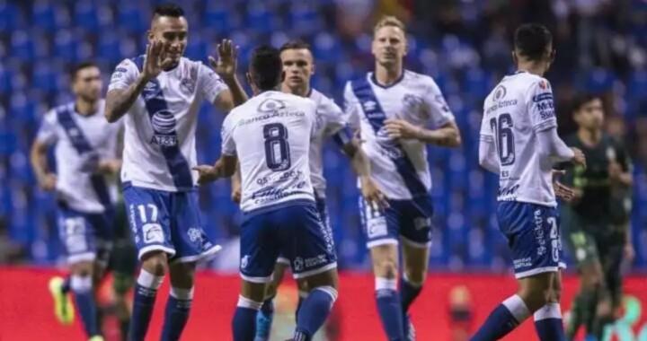 Puebla no gana en partido dramático