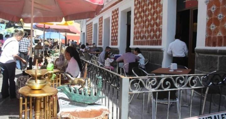 Los fines de semana largos deben permanecer: Canirac Puebla
