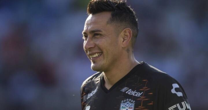 Sufre Puebla derrota ante Pachuca