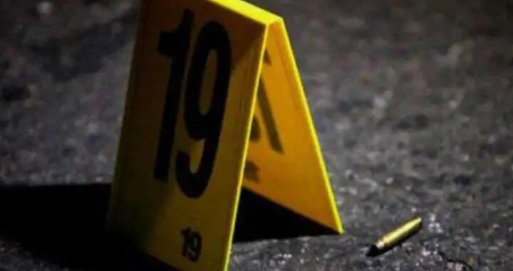 Matan a Nancy Soto Castro, acusan a su  esposo, un policía federal