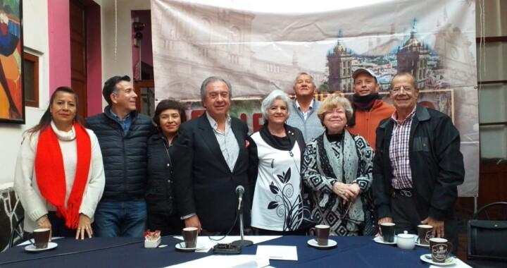 Concesiones integrales de Grupo Puebla