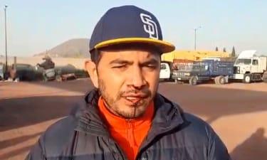 Grupo armado asalta casa del diputado Uruviel Gonzalez Vieyra