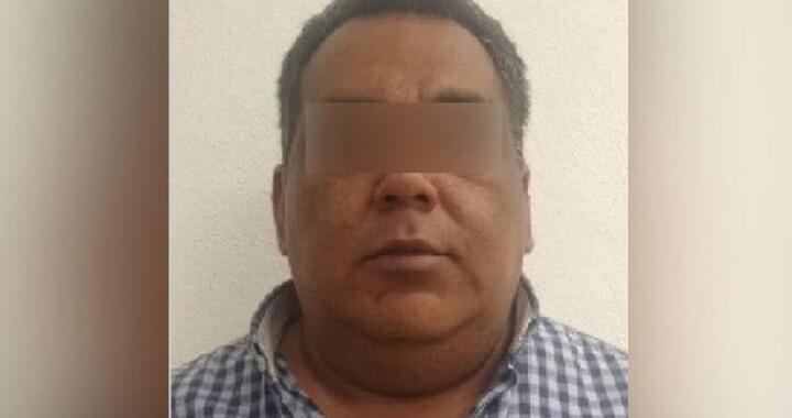 El Negro líder en narcomenudeo en Puebla