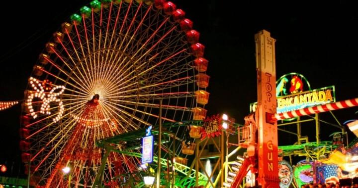 Feria de Puebla se pospone para noviembre por Covid-19