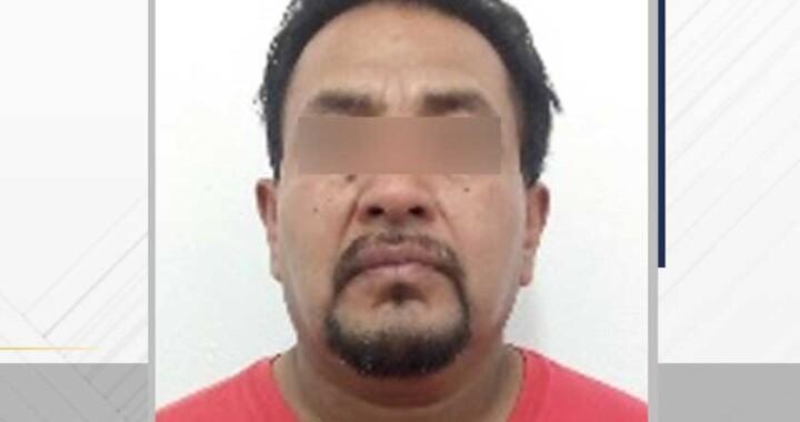 """Dan prisión preventiva a """"El patotas"""" padre de """"El Grillo"""""""