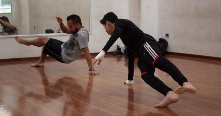 Posterga IPJ inicio de talleres y eventos culturales, artísticos y deportivos