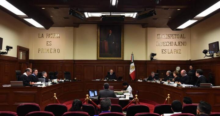 Ayuntamiento de Puebla lleva a la SCJN demanda por autonomía municipal