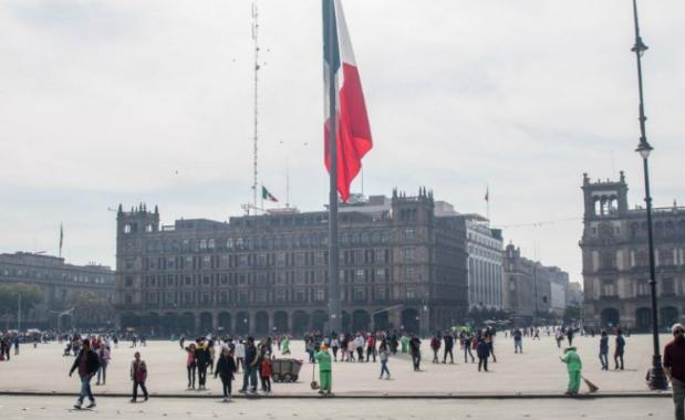 Se suspenderá desfile del Primero de Mayo