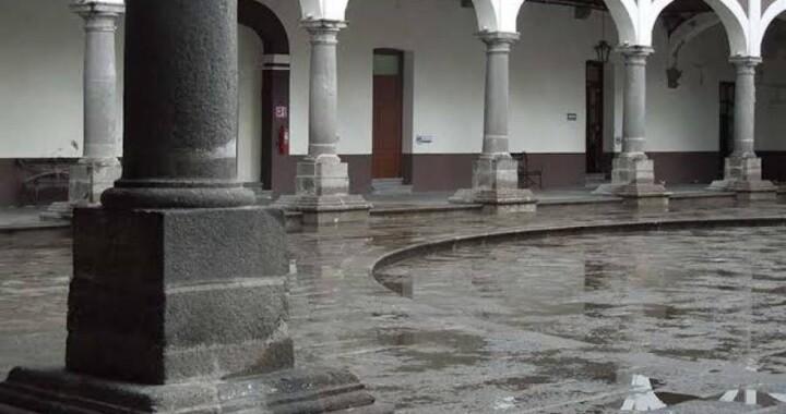 Suspende SEDIF trámite de CRENAPED y consultas en CRII y Centro de Ceguera