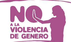 Durante contingencia se atenderá violencia de género: Secretaría de Igualdad
