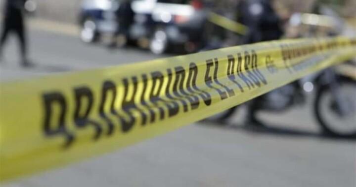 42 feminicidios en Puebla