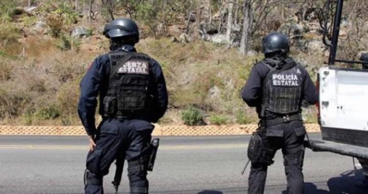 Reportan hallazgo de toma clandestina en San Miguel Acuautla