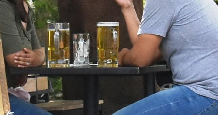 ¡Qué no panda el cúnico! Ley Seca en Puebla solo aplica para bebidas abiertas