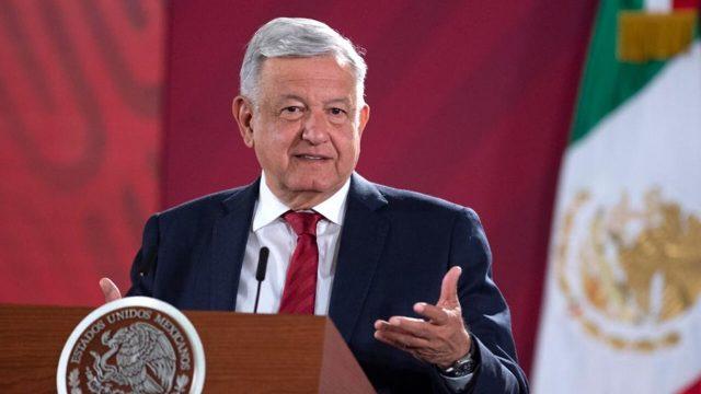 Sólo 10 municipios de Puebla entran en los microcréditos de 25 mil pesos que entregará AMLO…