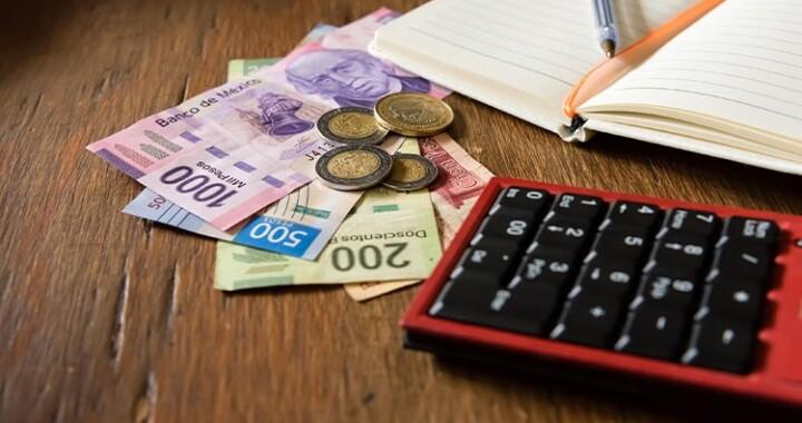 Secretaría de Economía no tiene gestores para créditos