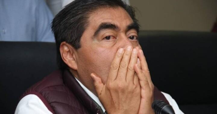 Plan de contingencia económica no incluye a los más desamparados: Genoveva Huerta
