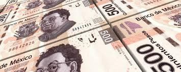 Reporta municipio de Puebla deuda más alta en el Estado