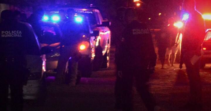 Volcadura en la autopista México-Puebla dejada una persona herida