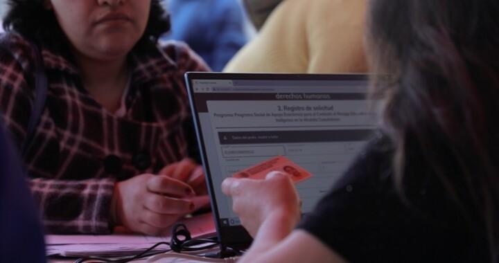 Se extiende el periodo para las solicitudes de cambio de adscripción de docentes
