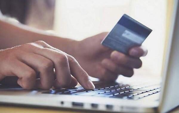 Secretaría de Economía impulsa comercio electrónico