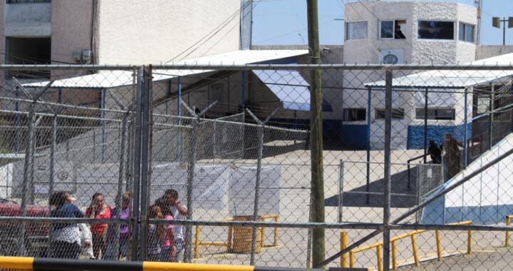 Morena va por Ley de Amnistía