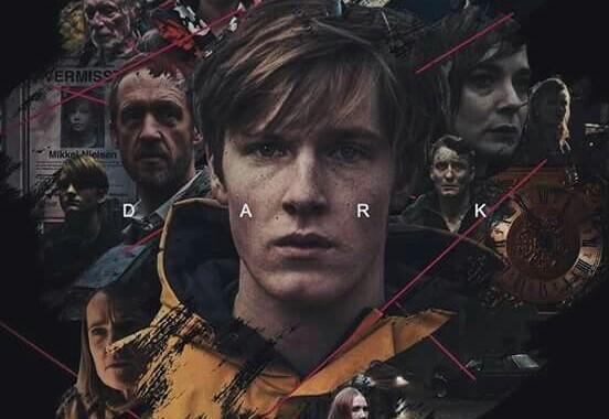 Revelan tráiler de tercera y última temporada de DARK