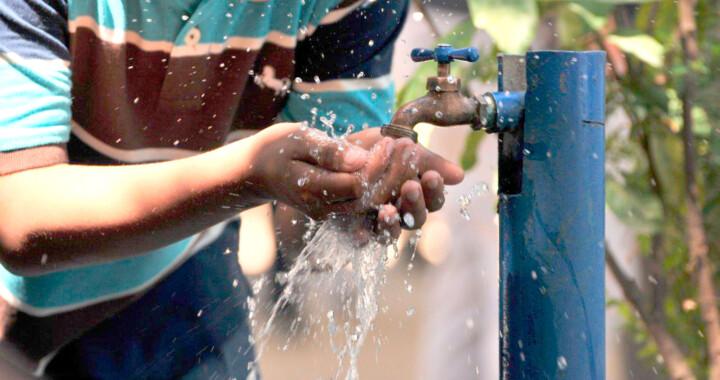 SEGOM hace un llamado para asegurar acceso a agua potable en todo el municipio