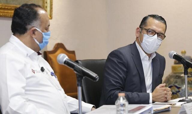 Inicia TSJ investigación a jueces corruptos