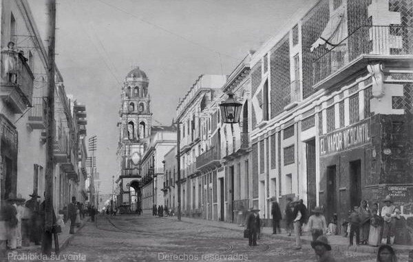 Presentan convocatoria fotográfica #Pueblagram