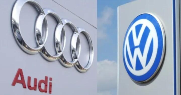 Comportamiento responsable de VW y Audi apoyara en la reactivación económica: Miguel Barbosa