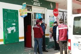 Se realizan recorridos en Totimehuacán para inhibir la venta de bebidas alcohólicas