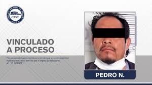 Vinculado a proceso presunto homicida de un hombre en Ocoyucan