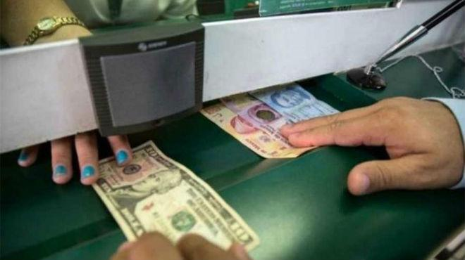 Remesas en Puebla suben 11% a pesar de la pamdemia, son 436.7 mdd