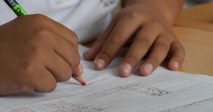"""Arrancan los primeros 10 programas de """"Aprende en Casa"""""""