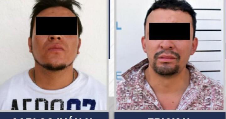 """Permanecerán en prisión imputados por el homicidio de """"el Doctor Cosquillas"""""""