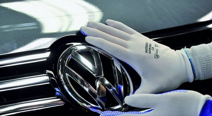 Ventas en Volkswagen y Audi en México a la baja por contingencia sanitaria