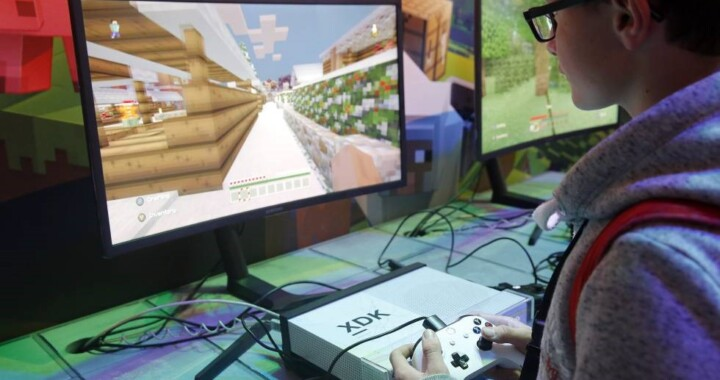 Consolas de videojuegos: la huella de la tecnología al alcance del público