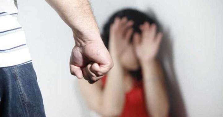Presunto culpable por violencia en contra de su hijo es detenido en Ajalpan