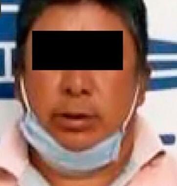 Condenan a prisión a sujeto que mató a mujer en el 2000