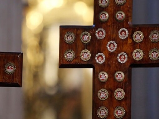 Recibirán más de 700 niños catecismo por línea