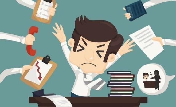¿Excelente ambiente de trabajo u hostigamiento laboral?