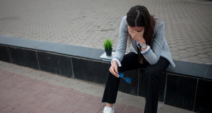 Afectaciones por reincorporación laboral tras cuarentena