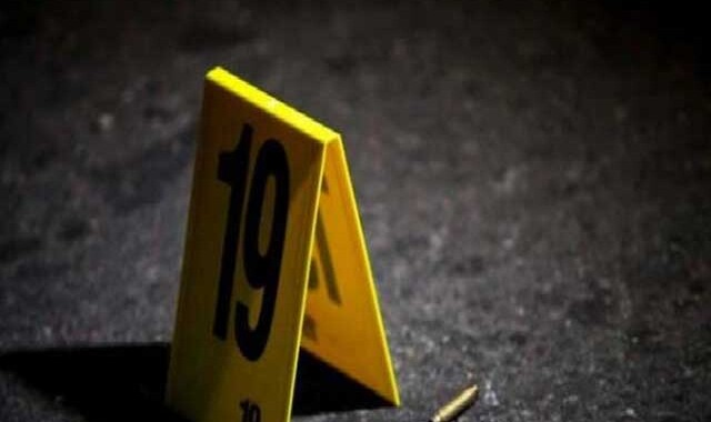 Balacera en Izúcar de Matamoros deja a un herido y un muerto