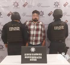 "Detienen a colombiano operador del sistema ""gota a gota"""