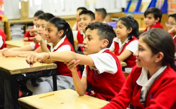 Protocolo para regreso a clases presenciales en Puebla contemplará cinco etapas