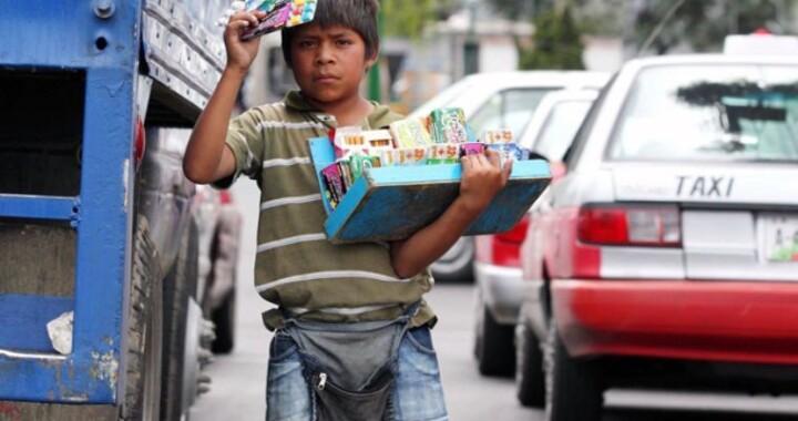Puebla asume el reto para erradicar el trabajo infantil: ACD