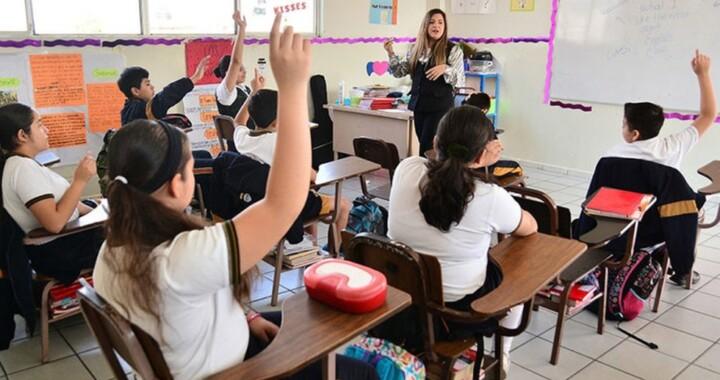 Señala diputada Liliana Luna hostigamiento para impugnar Ley de Educación