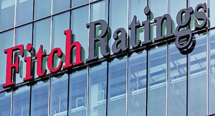 Fitch Ratings ratificó la calificación crediticia internacional del municipio de Puebla en BBB