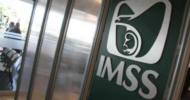 Seguirán sin abrir guarderías del IMSS